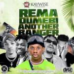 """DJ Kaywise – Dumebi Mix"""""""