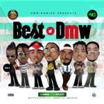 "DJ Xplicit – ""Best Of DMW Vol. 2"""