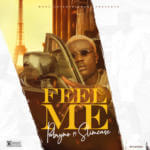 "Pa Brymo – ""Feel Me"" ft. Slimcase (Prod. By Cracker)"