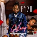 "Fyzo Chriz – ""Good Loving"" (Prod. By Trendz)"