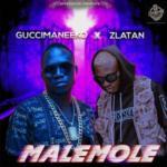 "Guccimaneeko – ""Malemole"" ft. Zlatan (Prod. By Sarz)"