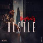 """Hinphinity – """"Hustle"""""""