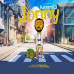 Katermilli – Jonny The Traveler
