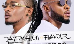Latest Flavour Songs | Download Flavour Music Videos