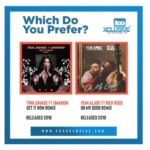 """Tiwa Savage ft. Omarion's """"Get It Now"""" vs Yemi Alade ft. Rick Ross' """"Oh My Gosh""""… Which Is Better?"""