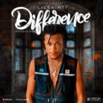 "Lil Sainti – ""Difference"""
