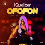 "iQuolizer – ""Ofofon"" (E better)"
