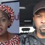 Ruggedman Declares War On Kemi Olunloyo, Plans To Sue For Defamation Of Character