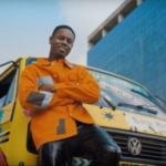 [Video] Ladipoe – Jaiye