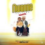 "Santywa – ""Nwanne"""