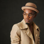 Patoranking Narrates Inspiring Story Of How He Once Worked In A Fast Food Restaurant In Lagos