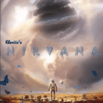 """Khariis – """"Another Love Story"""" + """"Initialization"""""""