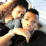 Tekno And Lola Rae Celebrate Daughter On Her Birthday As She Turns One
