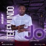 "Telemundo – ""Jo (Dance)"""