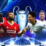 "UCL Final; ""Tottenham"" vs ""Liverpool"" Predict and Win 5,000 Naira"