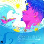 "Wande Coal – ""Gentility"" (Prod. By Melvitto)"