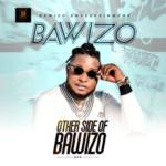 "Bawizo – ""Other Side Of Bawizo"" EP"