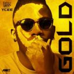"Ycee – ""Gold"" (Prod. By BeatsByKarma)"