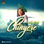 [Music] Richie Smile – Chinyere
