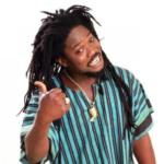Daddy Showkey Calls For The Legalization Of Marijuana In Nigeria