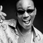 Dammy Krane Says Davido & Wizkid Have Lost Values With Their International Deals