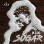 "KiDi x Mr Eazi – ""Sugar Daddy"""