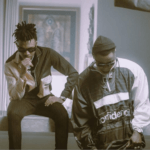 "Mayorkun Is By Far The Most Effective Afro-pop Artiste Around… ""True"" f. Kizz Daniel Review"