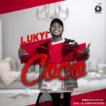 """Lukyi – """"Coco"""" (Prod. By DabeatWizard)"""