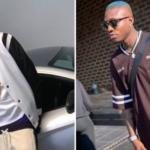 """Naira Marley & I Never Chased Him Out Of The Market"" – Zlatan Reacts To Olamide's New EP"