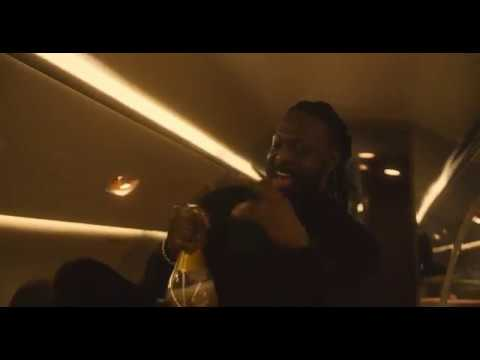 Video Premiere] Timaya -