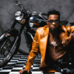 Best 10 Patoranking Songs From 2013 – 2019
