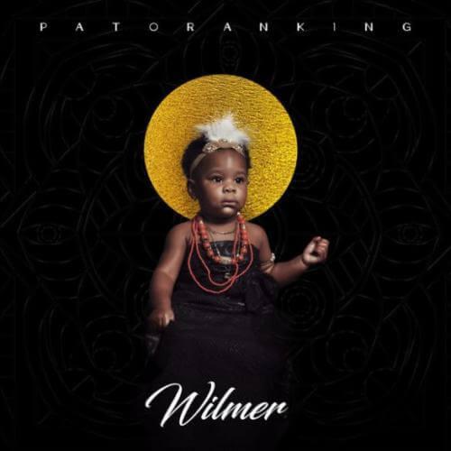Wilmer f. Bera Patoranking