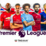 English Premier League (EPL); Predict and Win 5,000 Naira
