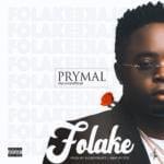 """Prymal – """"Folake"""""""