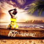 [Music] Jeff Akoh – Bio (Calabar Girl)