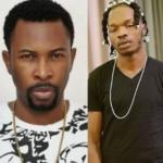 Naira Marley's Fans Issue Warning To Ruggedman, Say He Risk Losing His Life If He Comes To South Africa