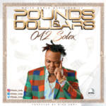 "[Video] 042 Solex – ""Pounds & Dollars"""