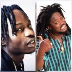 Release Naira Marley, He Has Learnt From His Mistakes – Daddy Showkey Cries Out To EFCC Regarding Music Act