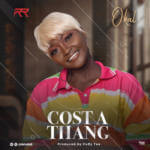 "[Video] Okal – ""Cost A Thang"""