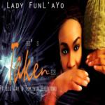 """[Video] Lady Funl'ayo – """"He's Taken Eh"""""""