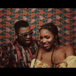 "[Video] Dabenja – ""Yakata"""