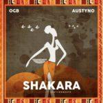 "OGB – ""Shakara"" ft. Austynobeatz"