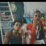 "[Video] Fynnexx – ""Remember Me"" ft. Trellionz Wexx"