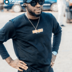 Sony Music Welcomes Former DMW President & 30BG Gang Member; Sir Banko As General Manager
