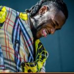 """Burna Boy"" NOT Wizkid or Davido Is The Biggest Afrobeat Artist Since ""Fela"" – ""Anybody"" Review"