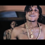 "[Video] Lil Sainti – ""Difference"""