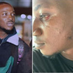 Some Of The Reactions To Slap Controversy Between Peruzzi & Pamilerin Will Leave You In Tears || See Reactions