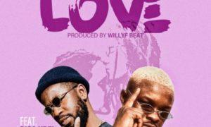 free download nigeria latest mp3 music