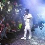 [Video] Mayorkun is the Mayor of Toronto, Kicks Off Canada Tour with Sold-Out Concert