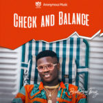 "[Audio + Video] Timz – ""Check And Balance"""